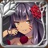 妖狐 堕姫