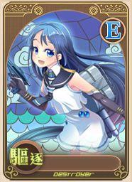http://uploader.swiki.jp/attachment/full/attachment_hash/04e2232da948cc3232560dc6cc78987631998509