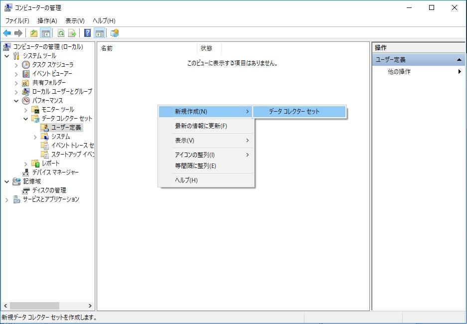 http://uploader.swiki.jp/attachment/full/attachment_hash/05a79e0064bb3d74b9406609856e282ec1eb2afa