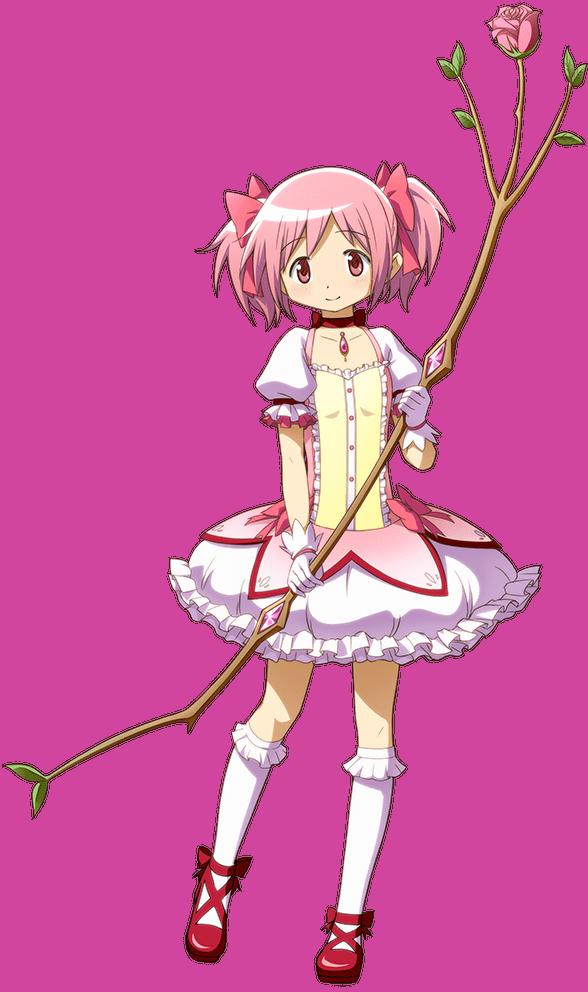 http://uploader.swiki.jp/attachment/full/attachment_hash/0af4dc15c138c0c2ea281c8d0c1f60afd4f1c517