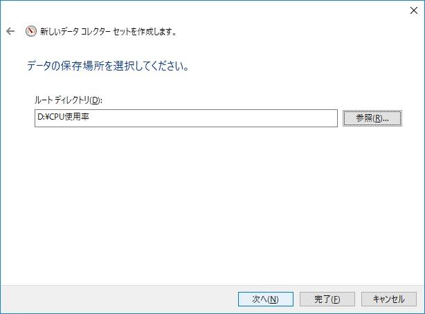 http://uploader.swiki.jp/attachment/full/attachment_hash/10ecb6a530fdc821efa9b41edfaeeec073ed04e8
