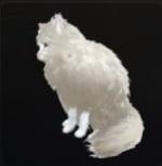 http://uploader.swiki.jp/attachment/full/attachment_hash/11de5d4f1a414b93eebf46df1720d8fd2b57a27e