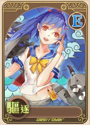 http://uploader.swiki.jp/attachment/full/attachment_hash/1d8383a2a4d6e1584797ac4489b23685beb4e94e