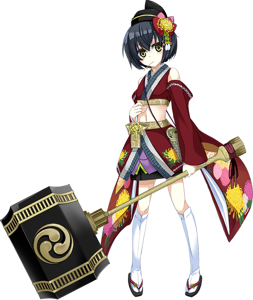 //uploader.swiki.jp/attachment/full/attachment_hash/1f548f29a63749a5edaae812c1fe037e4111ad00