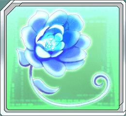 http://uploader.swiki.jp/attachment/full/attachment_hash/2b91840eb2cc26a2052c23ad620a5ccb15214513