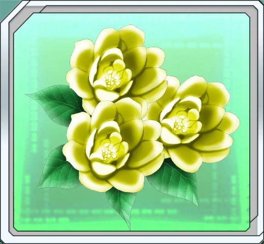 http://uploader.swiki.jp/attachment/full/attachment_hash/2d54e1bb8b38b3655a9741692d3ee0e6d3a85567
