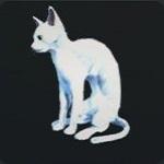 http://uploader.swiki.jp/attachment/full/attachment_hash/44f03d9f68d4b2ceabcb041fe8039001943662cf