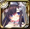 http://uploader.swiki.jp/attachment/full/attachment_hash/459ae433b81eba986a93e2c0fe9d42c2e533d987