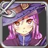 魔法剣士カシス