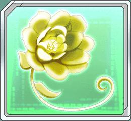 http://uploader.swiki.jp/attachment/full/attachment_hash/49fa88cdab55180e0c4f599751ab794f4bf7c1a4