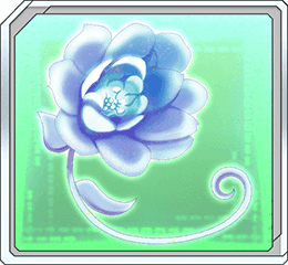 http://uploader.swiki.jp/attachment/full/attachment_hash/55e217367bd69a9f817935dad1b2d0d1aa273d32