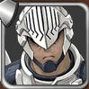 帝国重装歩兵ドワイト