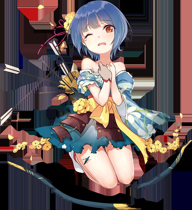 http://uploader.swiki.jp/attachment/full/attachment_hash/5d75ee835a2046347a2071456ccdde8d0beacbcf