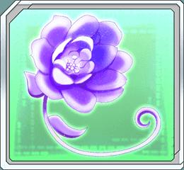 http://uploader.swiki.jp/attachment/full/attachment_hash/6747e1872a5e21d732d2c53f4b50e07fa0f5b303