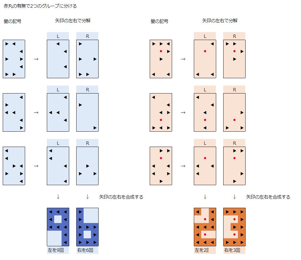 http://uploader.swiki.jp/attachment/full/attachment_hash/6f81238bb4f0bdca682ff6b56448abd1baca600e