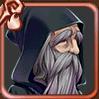 老魔術師ゼンメル