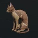 http://uploader.swiki.jp/attachment/full/attachment_hash/7c9e88ae5445b91ad4371ad6b23b7d71b4320b8f