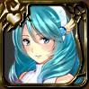 至宝の使い手リアナ