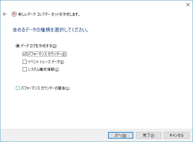 //uploader.swiki.jp/attachment/full/attachment_hash/83b7ecae5082429e298cdebb2ea85711565568f0