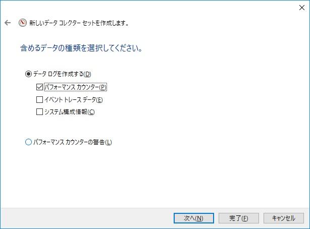 http://uploader.swiki.jp/attachment/full/attachment_hash/83b7ecae5082429e298cdebb2ea85711565568f0