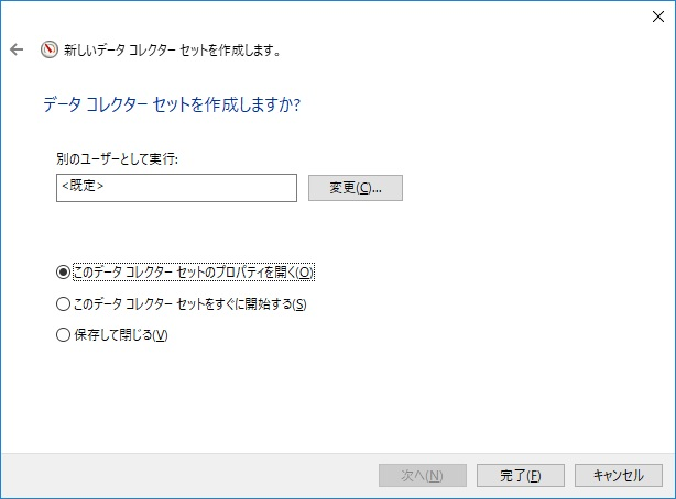 http://uploader.swiki.jp/attachment/full/attachment_hash/855f1de4d902a26dcea7f155d64a4f6345e8dc47