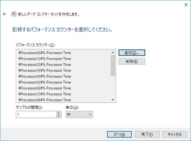 http://uploader.swiki.jp/attachment/full/attachment_hash/8601f4eec5f71a1e97b7aca350eabbcf990bae4f