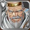 神官戦士ニコラウス
