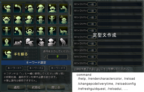 http://uploader.swiki.jp/attachment/full/attachment_hash/9e44217242dbeb4014edf107c97932dcb79f4e14