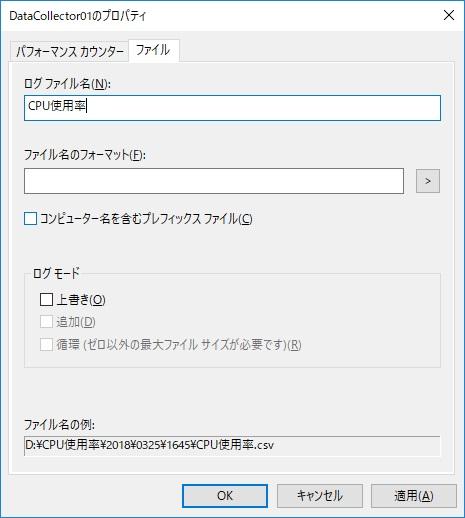 http://uploader.swiki.jp/attachment/full/attachment_hash/a9640b6eee340257ca8852e9dc0b2bf64f1c13b1