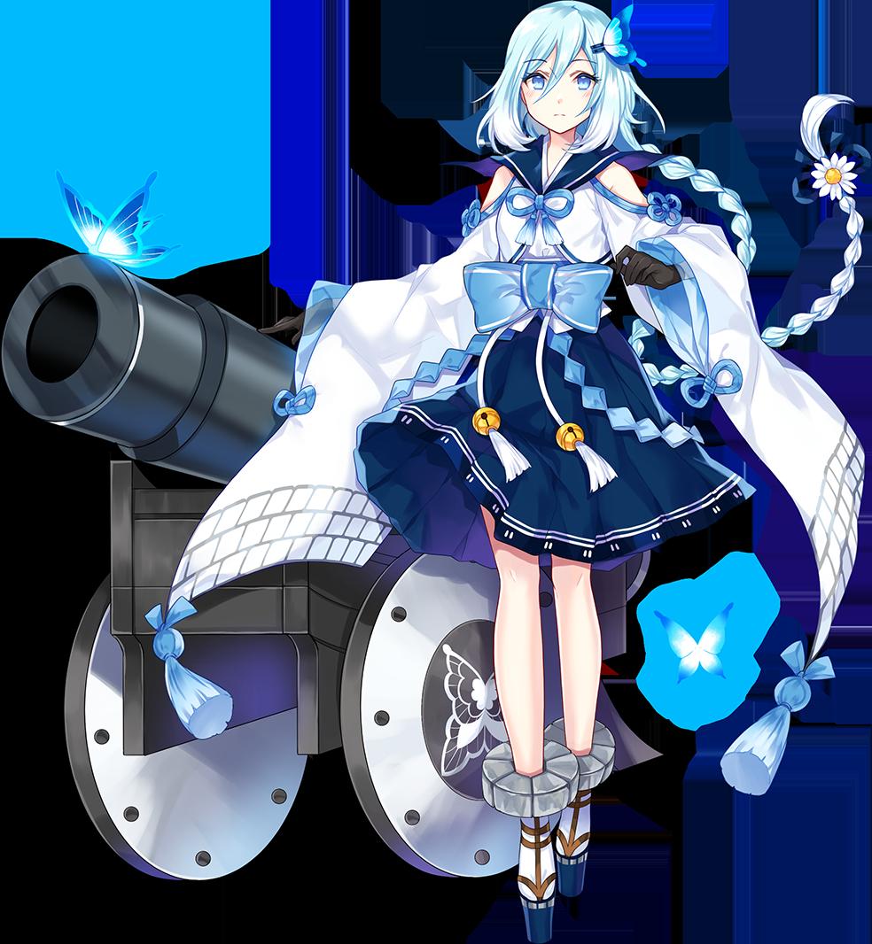 http://uploader.swiki.jp/attachment/full/attachment_hash/b1d36081a4b2eebc3ca0c25224bb0084ecf19b05