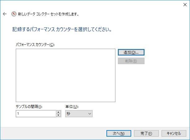 http://uploader.swiki.jp/attachment/full/attachment_hash/b48d2e90f0f18f2f4195718639fb461973afb56b