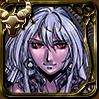 鬼神姫ラクシャーサ