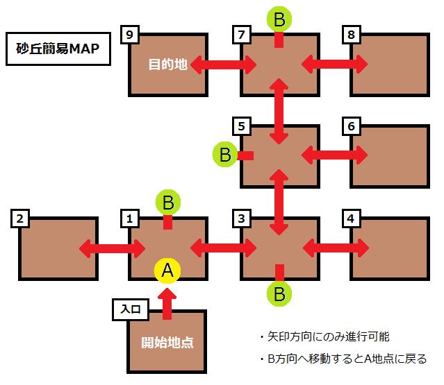 http://uploader.swiki.jp/attachment/full/attachment_hash/d32ca59955e8271c72e183b220d54559675c5b7b