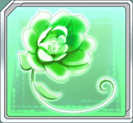 http://uploader.swiki.jp/attachment/full/attachment_hash/d4e83aa8e481909bfc3e59a252e92bfdc3a6913a