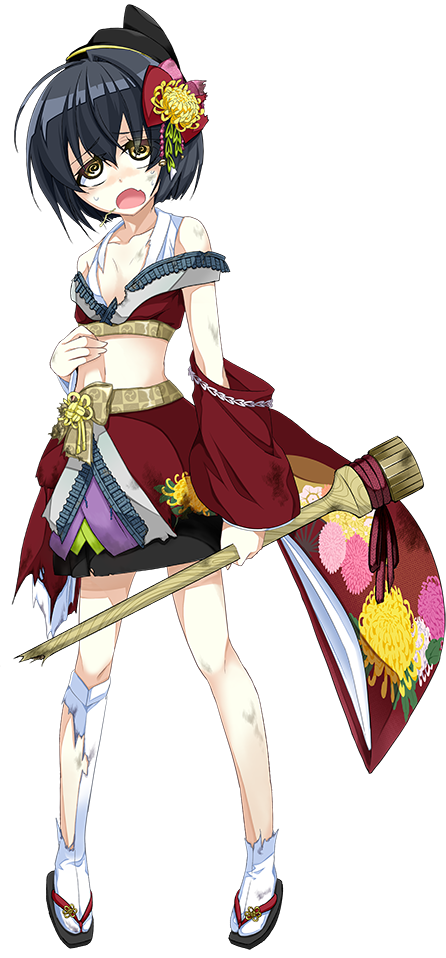 //uploader.swiki.jp/attachment/full/attachment_hash/d66a395938417a522476e1bbdb5063768bcd06ad