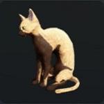 http://uploader.swiki.jp/attachment/full/attachment_hash/d75538df08bcc1a26b0b11d4295be75b02e28e9a