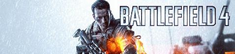 Battlefield4 攻略 BF4 Wiki