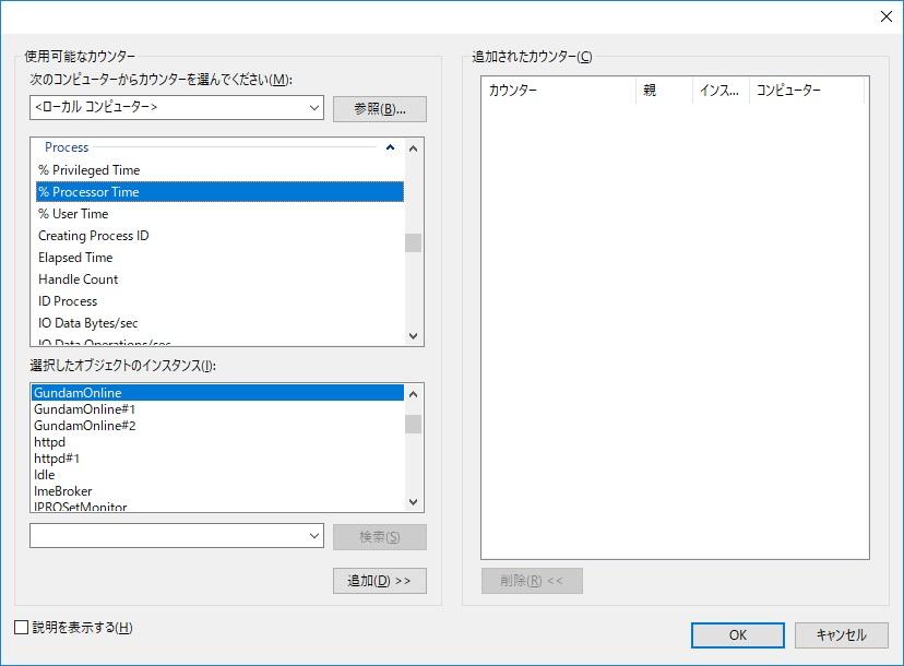 http://uploader.swiki.jp/attachment/full/attachment_hash/eadf3c4d1e225633f4c7c0f395836385c0aa96e7
