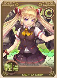 http://uploader.swiki.jp/attachment/full/attachment_hash/f0be8f3b27ce5e7b88807515eb995759913ad9ea