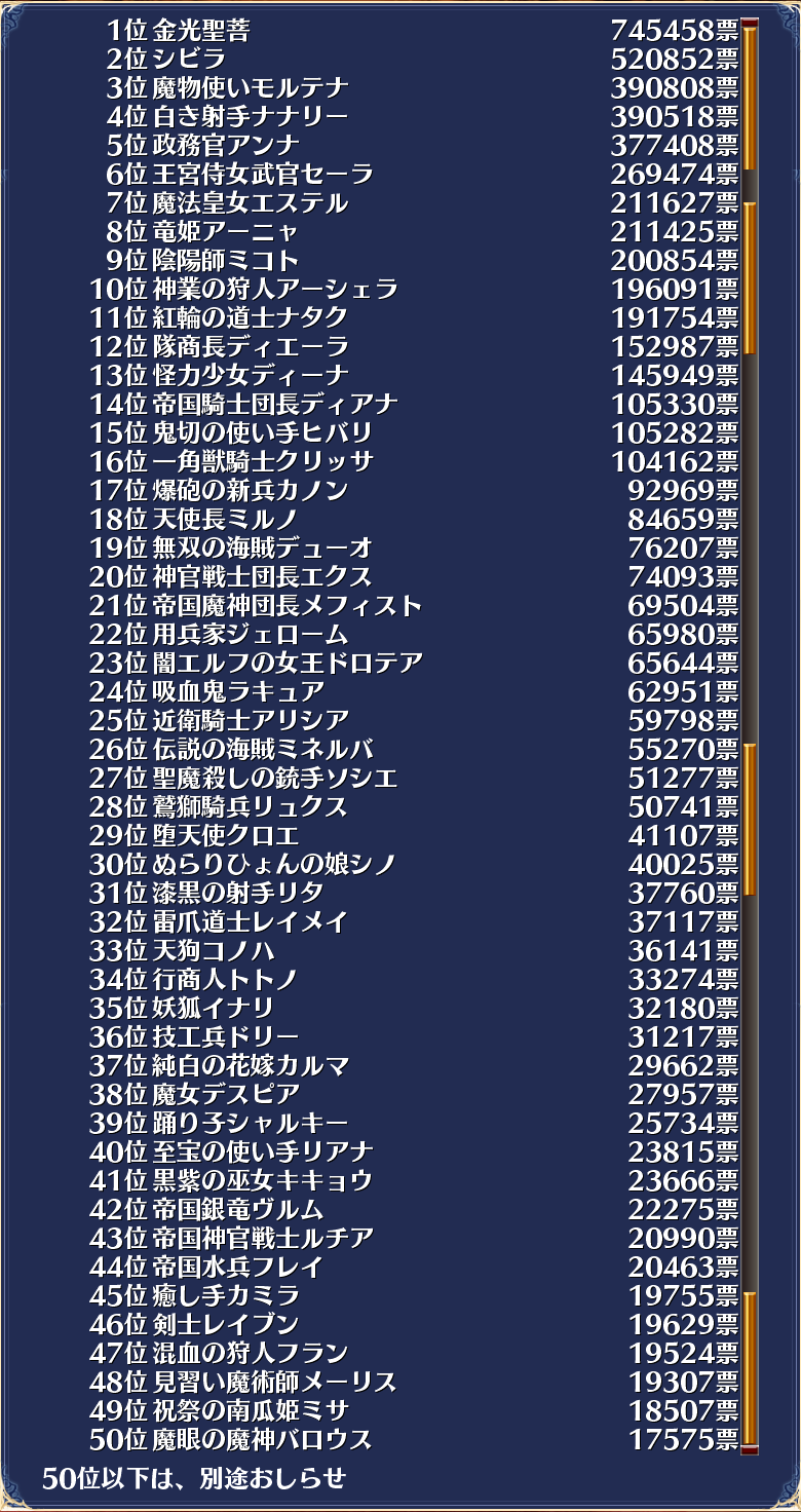 http://uploader.swiki.jp/attachment/full/attachment_hash/f2fe2321ab8cbd5196da472947c2d59da57faa20