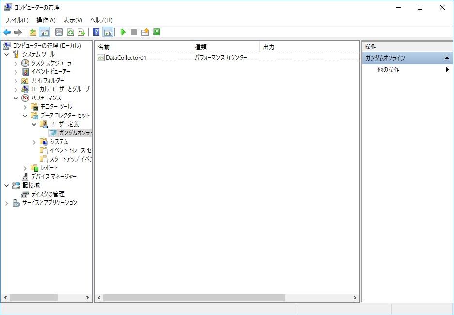 http://uploader.swiki.jp/attachment/full/attachment_hash/f85ddf236de6384c2520669101819127eeb588ba