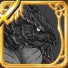 闇竜のゴライア