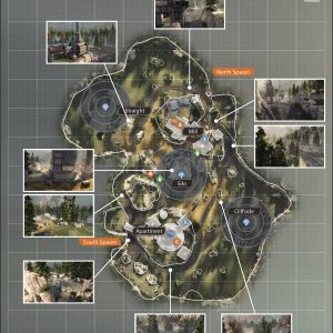 homestead_map