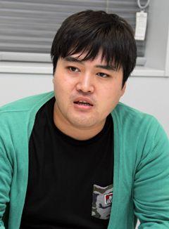 アプロダ ガン オン ビジネス韓国語~社内の日常会話~
