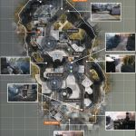 blackwater_map