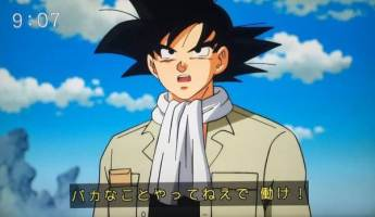 http://uploader.swiki.jp/attachment/uploader/attachment_hash/02b00b6e24cb0d434c46f547269a4f900f1f1da6