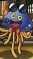 http://uploader.swiki.jp/attachment/uploader/attachment_hash/0ebb3b01b669da9d4b6bc0fd7d8c05a370cbcd53