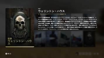 http://uploader.swiki.jp/attachment/uploader/attachment_hash/232d98dc3c17596fc8c22b4eb02e311dfa29c664