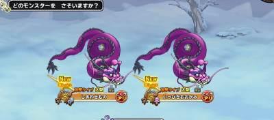 http://uploader.swiki.jp/attachment/uploader/attachment_hash/244cbd6b0eebbdd5a194846014e48fe7dc1f3838