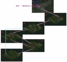 http://uploader.swiki.jp/attachment/uploader/attachment_hash/36bb335a21ab81de720da17e62dc1c3e8d87e938